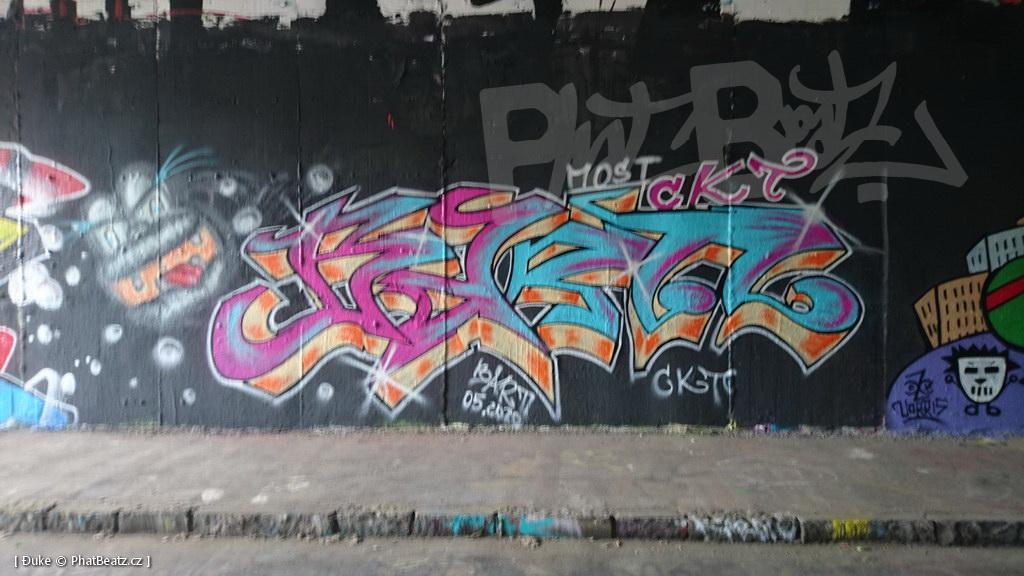 200531_GrafficonJam_074