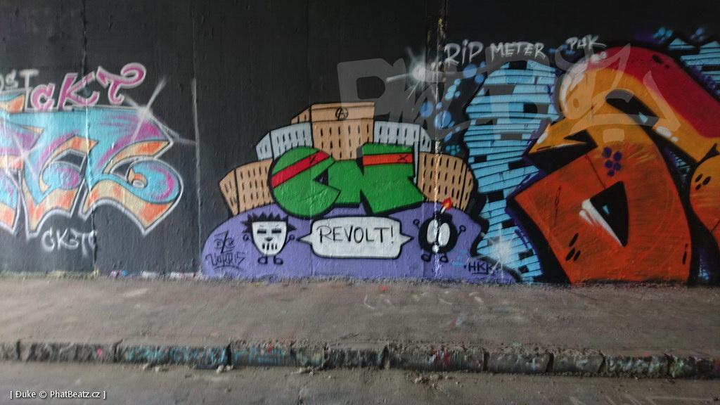 200531_GrafficonJam_075