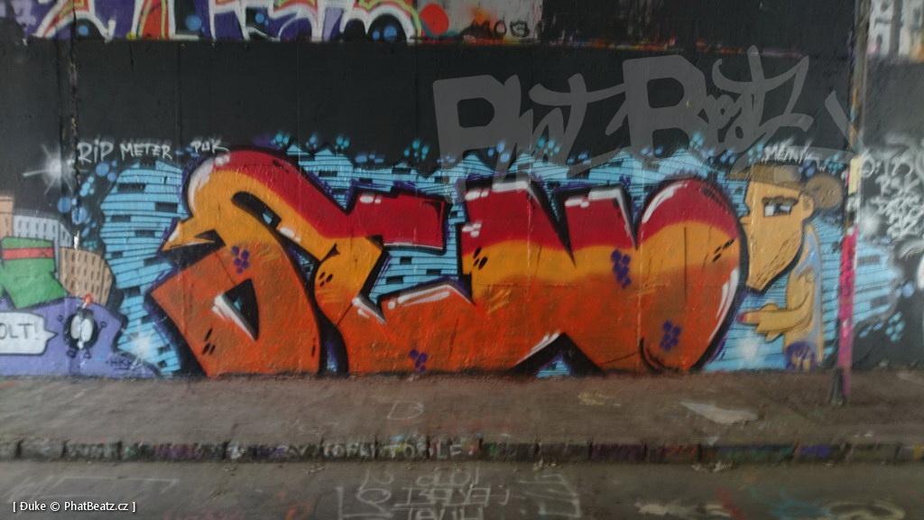 200531_GrafficonJam_076