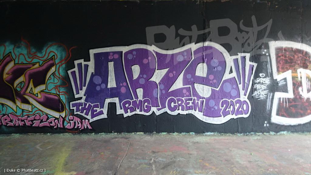 200531_GrafficonJam_079