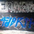 200531_GrafficonJam_082