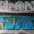 200531_GrafficonJam_083