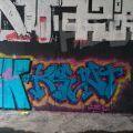 200531_GrafficonJam_084