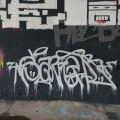 200531_GrafficonJam_085