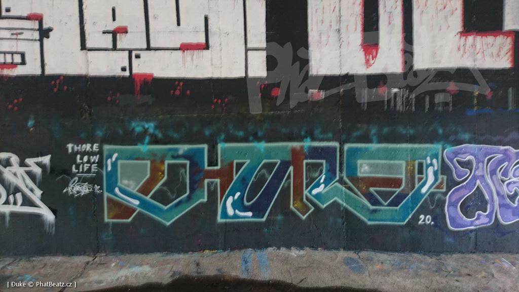 200531_GrafficonJam_086
