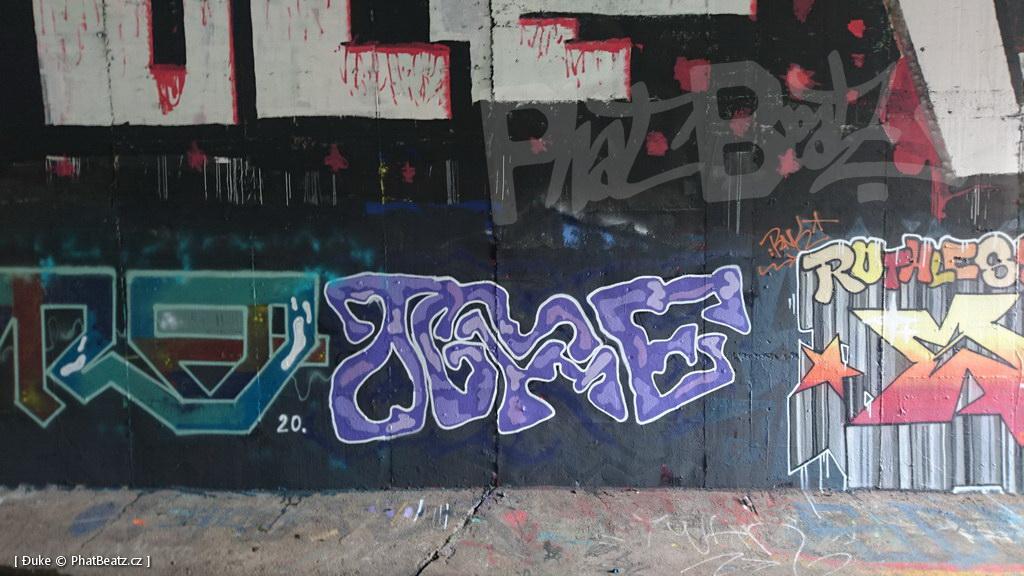 200531_GrafficonJam_087