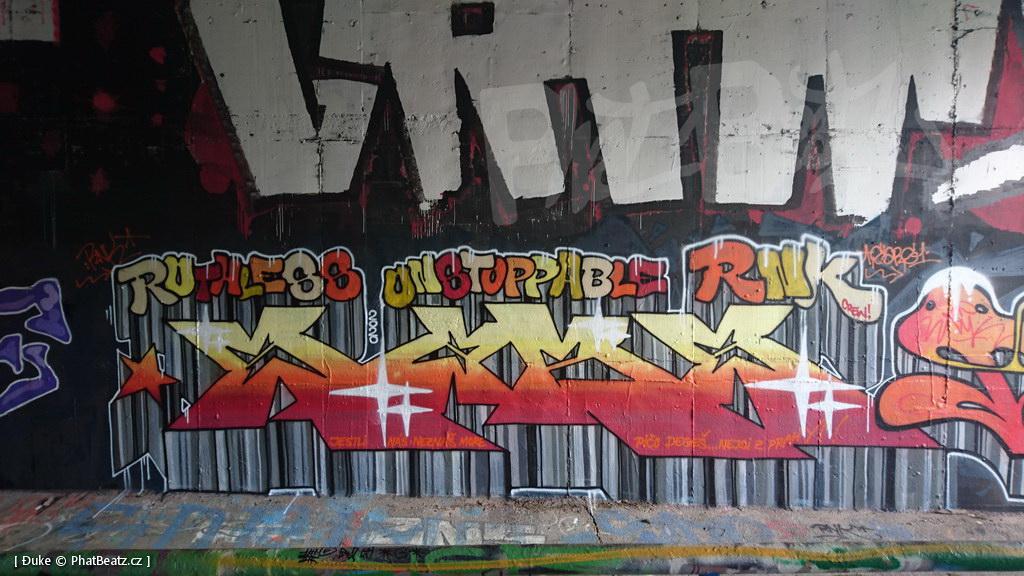 200531_GrafficonJam_088