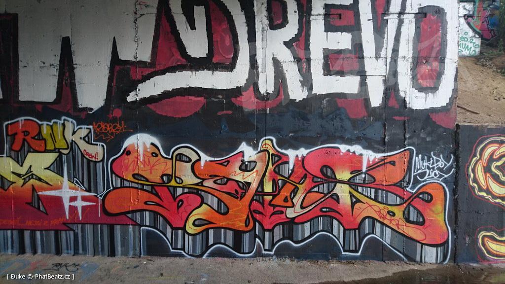200531_GrafficonJam_089