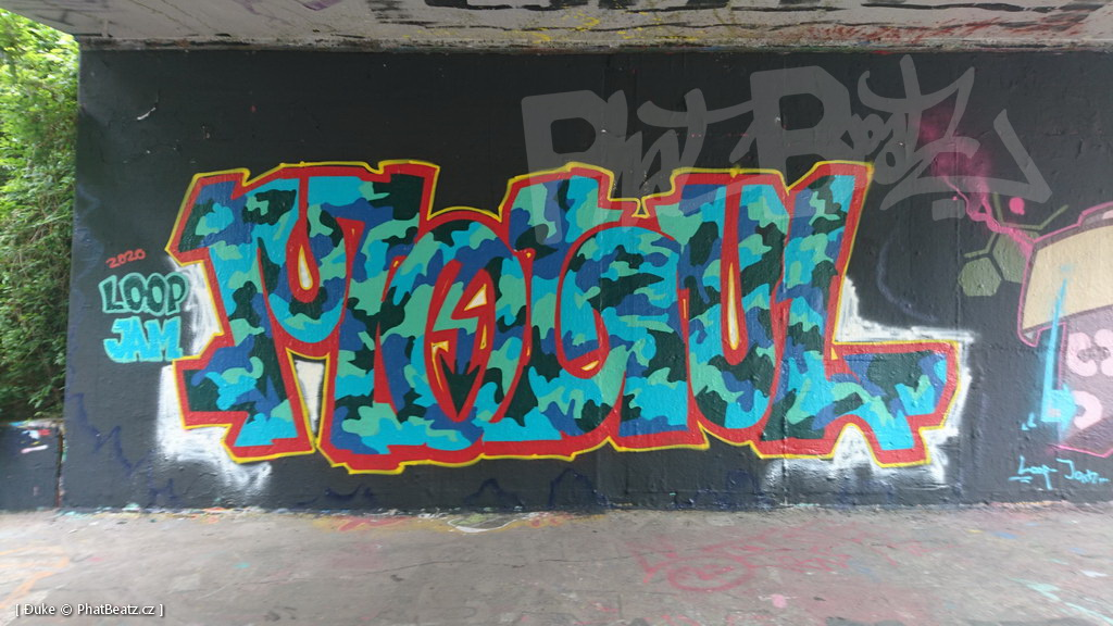 200531_GrafficonJam_093