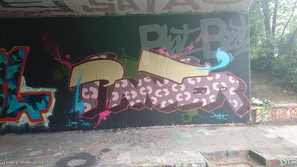 200531_GrafficonJam_094