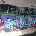 200531_GrafficonJam_095