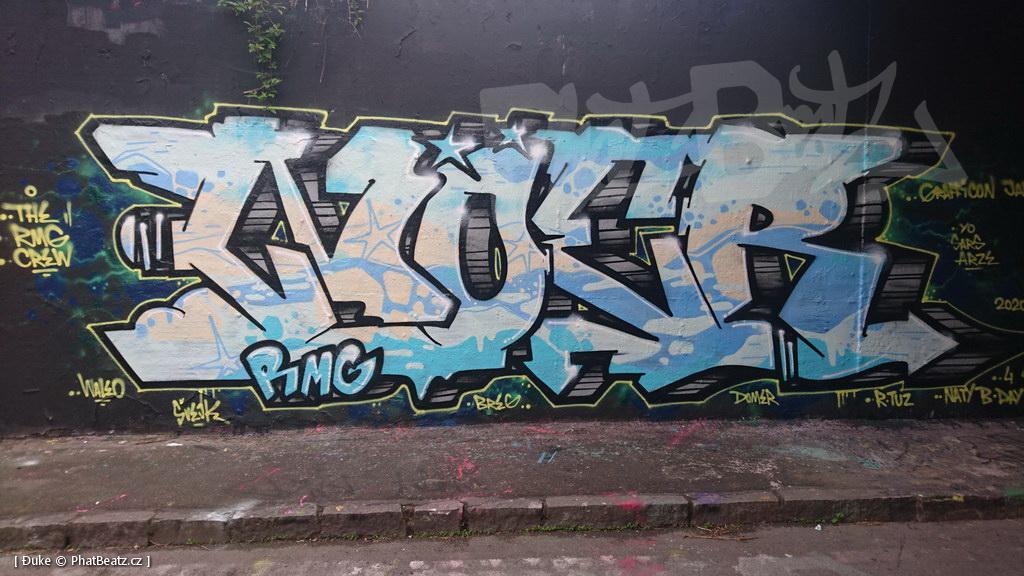 200531_GrafficonJam_097