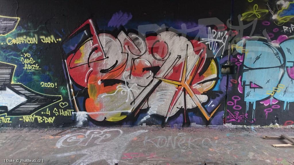 200531_GrafficonJam_098