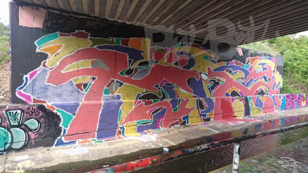 200531_GrafficonJam_102