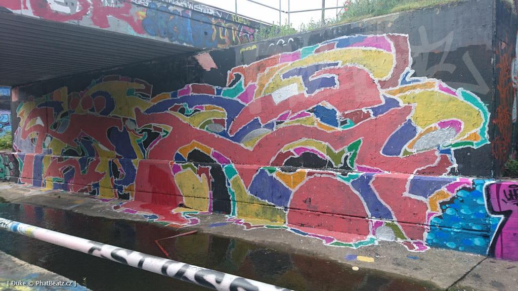 200531_GrafficonJam_103