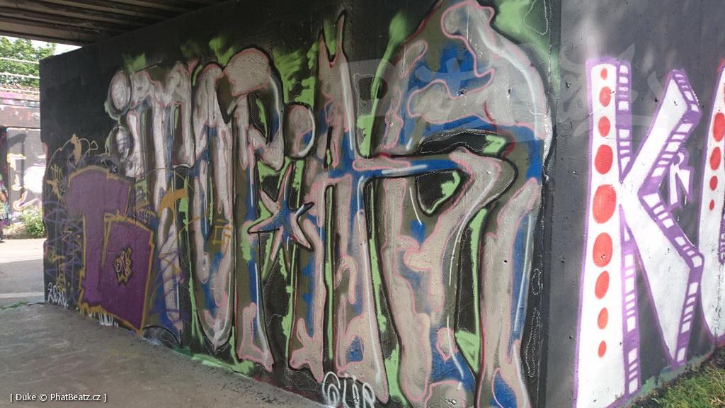 200531_GrafficonJam_108