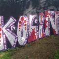 200531_GrafficonJam_109