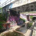 200531_GrafficonJam_112