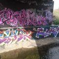 200531_GrafficonJam_113