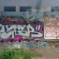 200606_Jihlava_08
