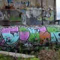 200606_RockJam13_019