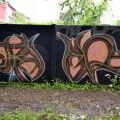 200606_RockJam13_049