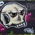 200606_RockJam13_070