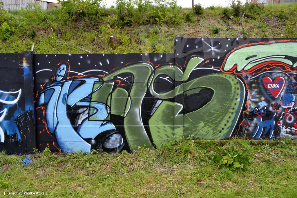 200606_RockJam13_081
