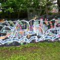 200606_RockJam13_100