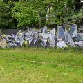 200606_RockJam13_105