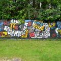 200606_RockJam13_109