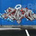 200613_RIP-ZOOM_02