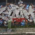 200613_RIP-ZOOM_13