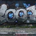 200613_RIP-ZOOM_14
