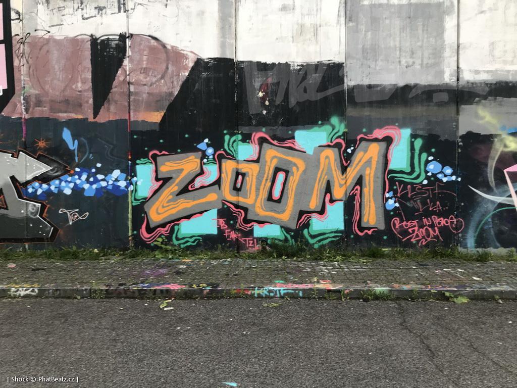 200613_RIP-ZOOM_15
