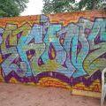 200614_HOL_19