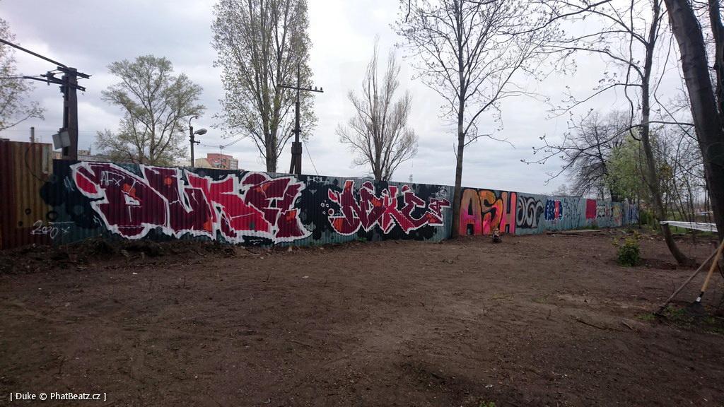 200614_HOL_21