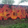 200614_HOL_31