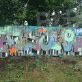 200614_HOL_33