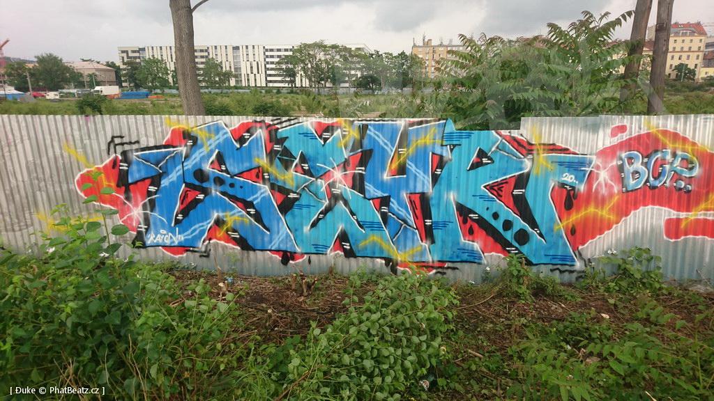 200614_HOL_44