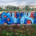 200614_HOL_45
