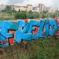 200614_HOL_46