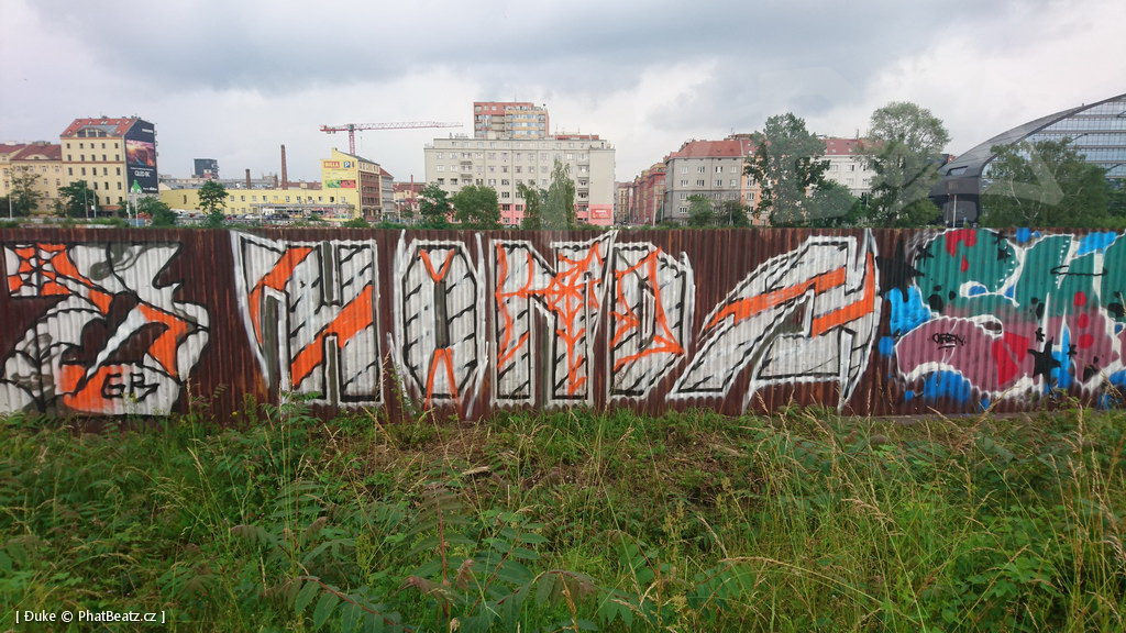 200614_HOL_54