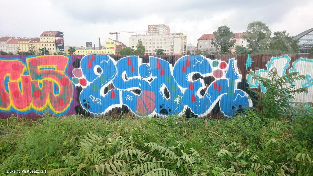 200614_HOL_58