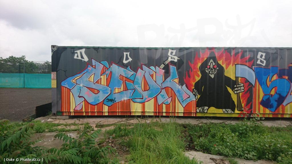 200614_HOL_75