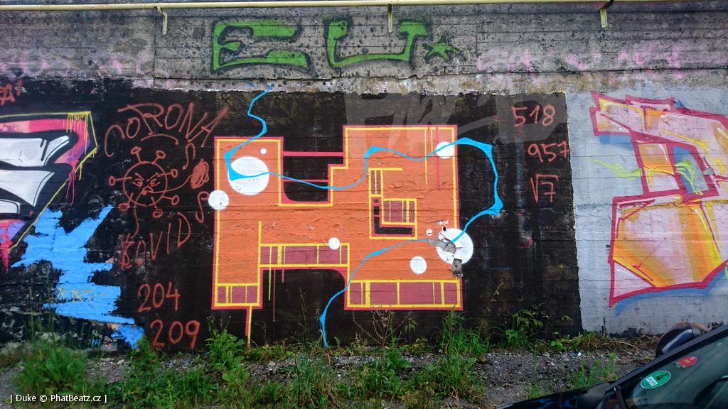 200623_Vimperk_08