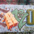 200623_Vimperk_12
