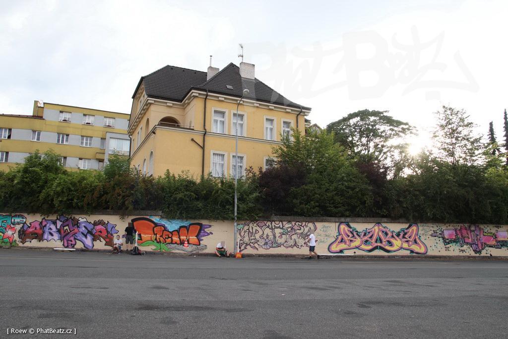 200725_Kladno_01