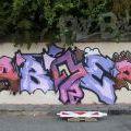 200725_Kladno_06