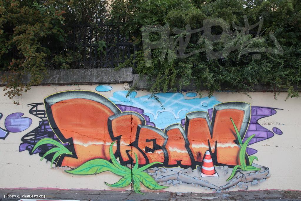 200725_Kladno_07